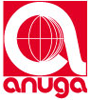 anuga - Taste the Future